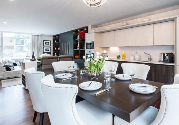 27 Rowan Lane – 2 bedrooms