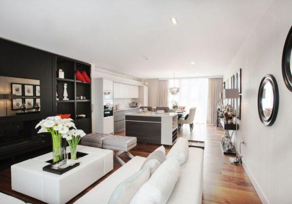 36 Rowan Lane – Retirement apartment for sale
