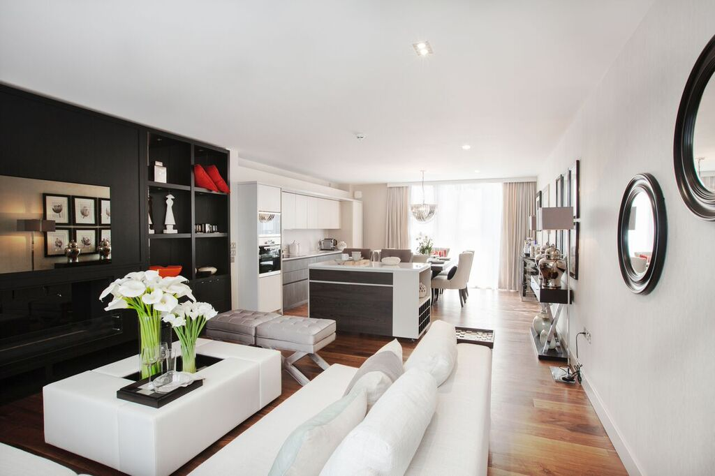 36 Rowan Lane – 2 bedrooms
