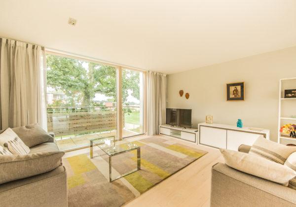 12 Rowan Lane – 2 bedrooms