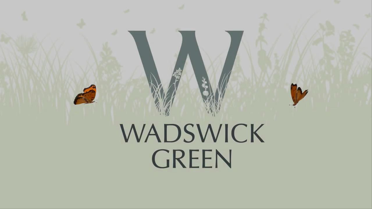Life at Wadswick Green